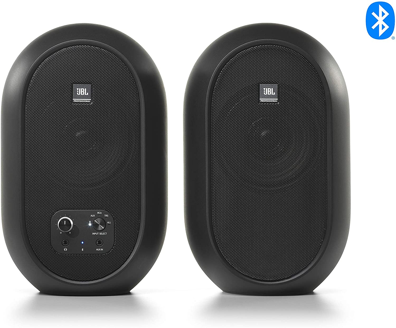 JBL Professional 104-BT Reference Monitor