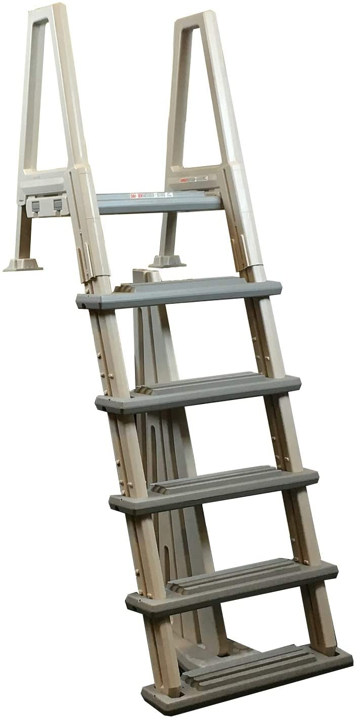 CONFER 6000X INPOOL LADDER 42IN