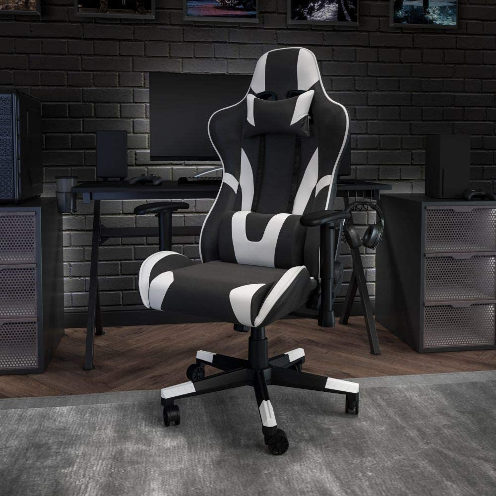 Flash Furniture X20 Gaming Chair
